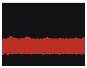 logo-i3D-300x