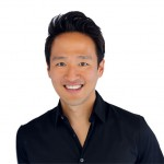 Bernard Kim President, Publishing Zynga
