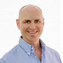 Bruce Grove Co-founder & CEO Polystream