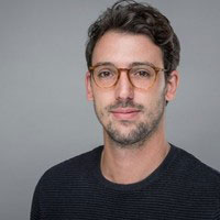 Daniel Tchernahovsky Director of Business Development, EMEA AppLovin