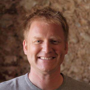 David Amor Director MAG Interactive