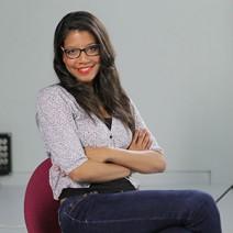 Deborah Mensah-Bonsu Content Marketing Space Ape Games
