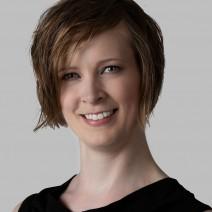Dr Mari-Sanna Paukkeri CEO & Co-founder Utopia Analytics