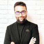 Eray Dinc CEO Recontact