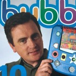 John Kavanagh Licensing Manager BBC Studios