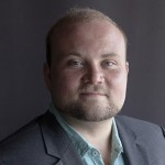 Julian Migura Co-founder LatinDV