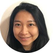 Mei-Han Weng Lead Data Scientist Tenjin