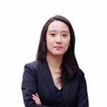 Melinda Kang Strategic Partnerships & Business Development, Mobile Publishing Avid.ly