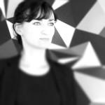 Solenne LaGrange Marketing & Creative Director Ginx TV