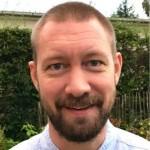 Teis Anker Mikkelsen Founder Multiscription