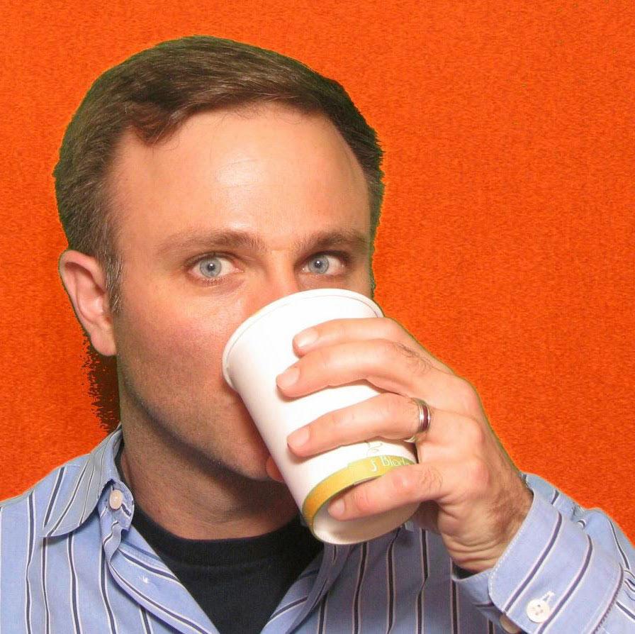 Todd Kerpelman Developer Advocate Manager Google Firebase