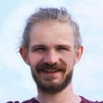 Tom Greenwood Senior Business Development Nutaku