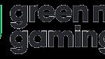 logo-GreenManGaming-300x