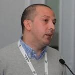 Agostino Simonetta ID@Xbox Regional Lead - EMEA Microsoft