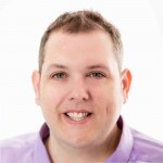 Alex Verrey Director, Global PR Heaven Media