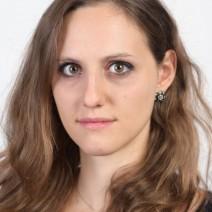 Alice Ruppert Lead Game Developer AirConsole.com / N-Dream AG