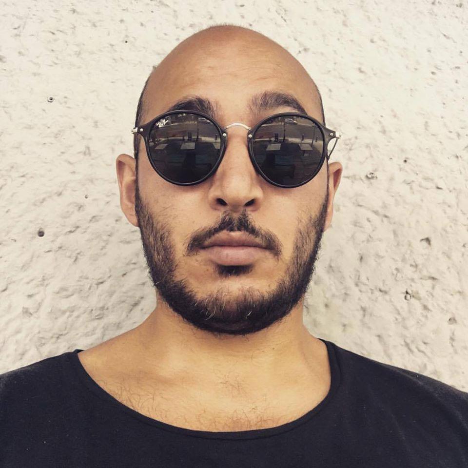 Aykut Karaalioglu Founder & CEO Mobile Action