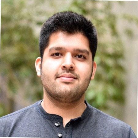 Chirag Ambwani Head of Gaming & Entertainment Sensor Tower