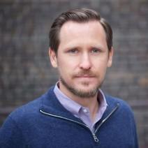 Dan Sherman Co-founder & CEO GameClub
