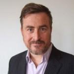 Jamie Cason Head of External Developer Relations Miniclip
