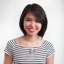 Jayvian Hong Senior Commercial Associate Miniclip