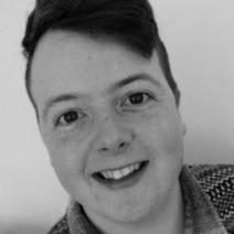Joel Beardshaw Lead Game Designer ustwo games
