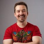 Josh Curtis International Business & Marketing Consultant Josh Curtis Consulting