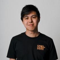 Kalvin Chung Director & Founder MnM Gaming