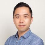 Kenshi Arasaki CEO & Co-founder A Thinking Ape