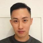 Kevin Kwong General Manager 9GAG