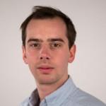 Marc Milowski Strategic Partner Manager Publisher Solutions Facebook Audience Network