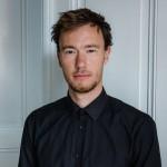 Michael Jessen User Acquisition Specialist Social Point