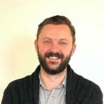 Nathan Ceulemans Account Executive - Mobile Growth - EMEA Leanplum