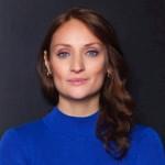 Olga Wese Co-founder & MD WeQ Influencers
