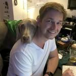 Pater Kieltyka Co-founder & CEO Horizon Blockchain Games