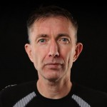 Simon Prytherch Head Of Publishing Kwalee