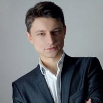Stanislaw Fiedor CEO Fuero Games