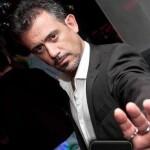 Stefano Petrullo Founder Renaissance PR