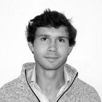 Vincent Hart de Keating Co-founder & Managing Director Homa Games