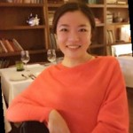 Vivian Dong Senior Publishing Manager JoyPac