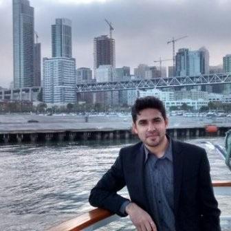 Yeshas Nakshathri Partner Development Manager AppsFlyer