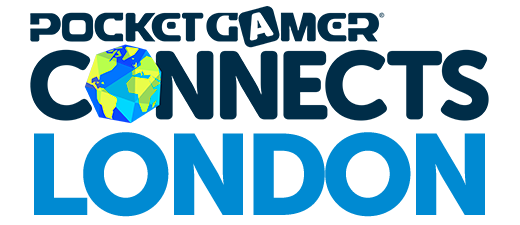 PGConnects – London
