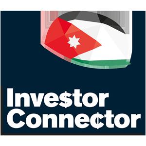 PGC-MENA19-InvestorConnector-300x