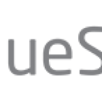 logo_bluestacks_300x