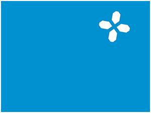 logo-QuoVadis-300x