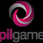 logo-Spil-stack-300x