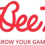 logo-bee7-300x