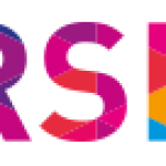 logo-Aerserv-300x