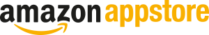 logo-AmazonAppstoreAndroid-300x