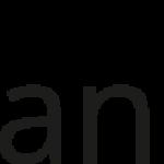 logo-BranchMetrics-300x